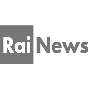 logo-rai-news