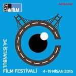 34 istanbul film festivali-iksv