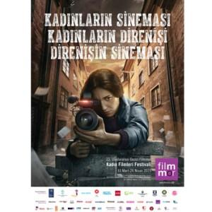filmmor2015