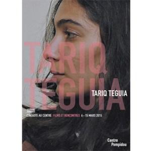 tariq-teguia
