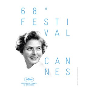 cannes_2015