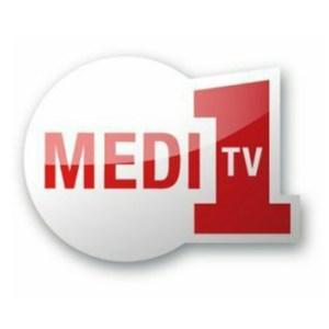 medi_1_tv