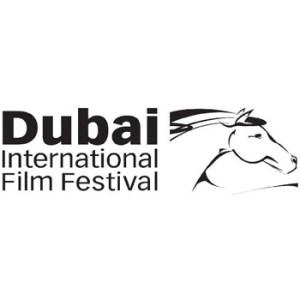 dubai_film_festival