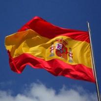 espagne_drapeau