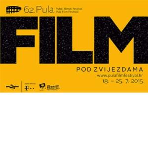 pula_film_festival