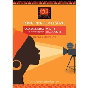 romafrica