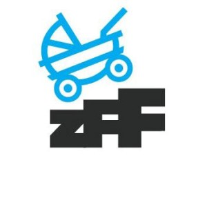 zagreb_film