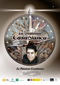 43389_I_pequeña La falulosa Casablanca