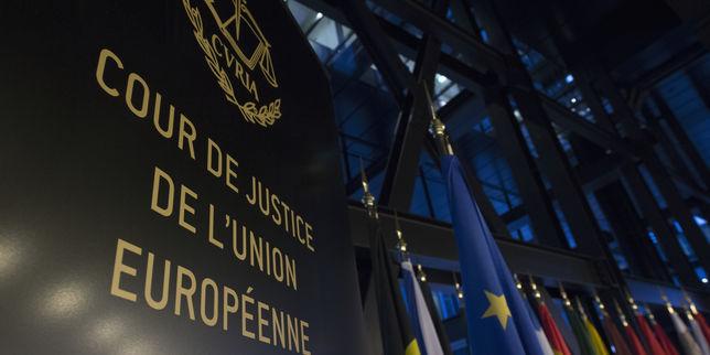 4968888_3_aad5_photo-de-la-cour-de-justice-europeenne-le-10_04ef295830ef3a899e1cd93215206526
