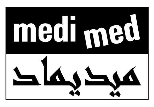 medimed_080