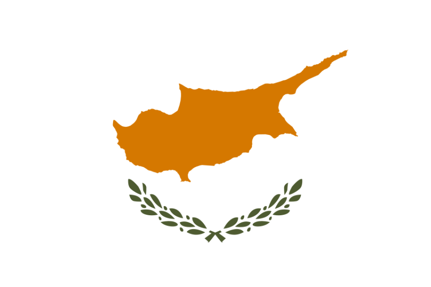 Chypre Logothetis