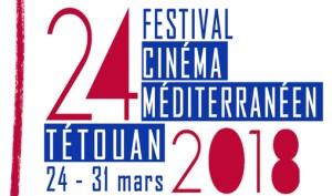 festival film tétouan