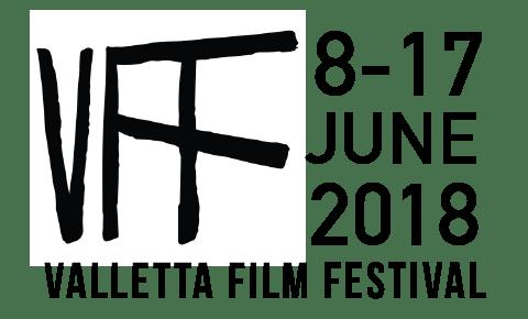 Valetta film festival