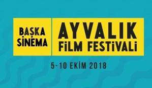 ayvalik film festival