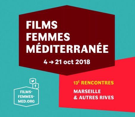 Rencontres Films Femmes Méditerranée en ligne et gratuites - Gomet'