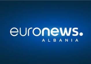 Euronews Albania