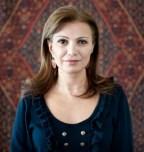 Gisele Khoury