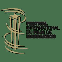 Festival International de Cinéma de Marrakech