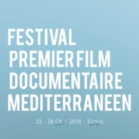 Festival du Premier Film Documentaire