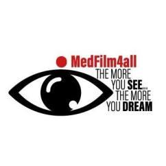 MedFilm4all