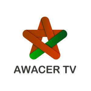 Awacer TV