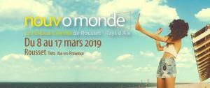 Festival nouv.o.monde