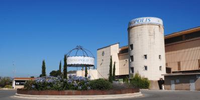 Provence studios