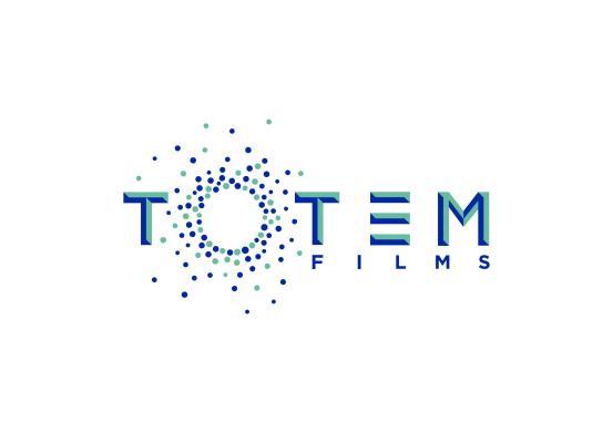 Totem Films