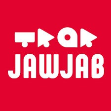 JAWJAB confinement