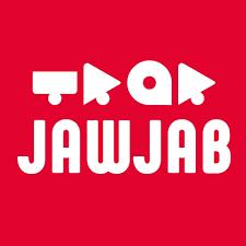 JAWJAB confinement