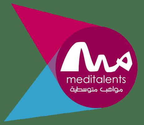 Mediatalents Lab Sud