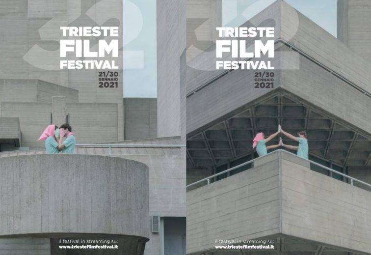 Trieste Film Festival 2021