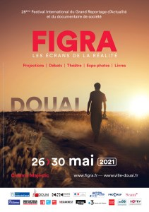 FIGRA 2021