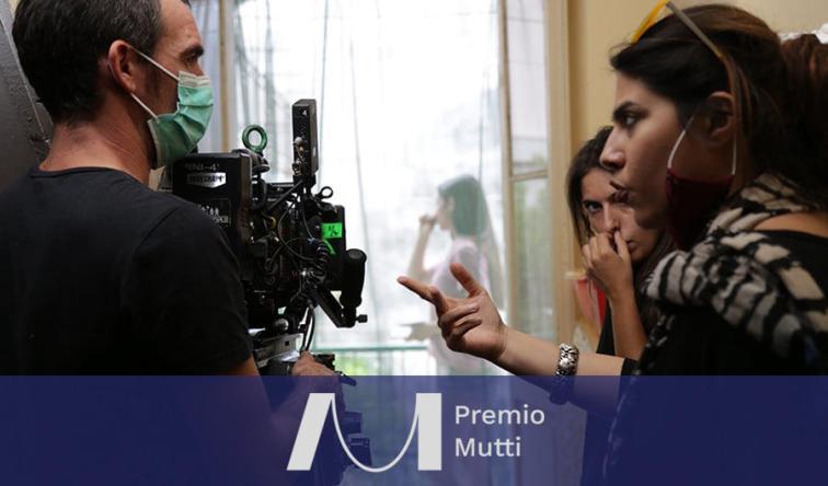 Premio Mutti