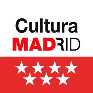CulturaMadrid