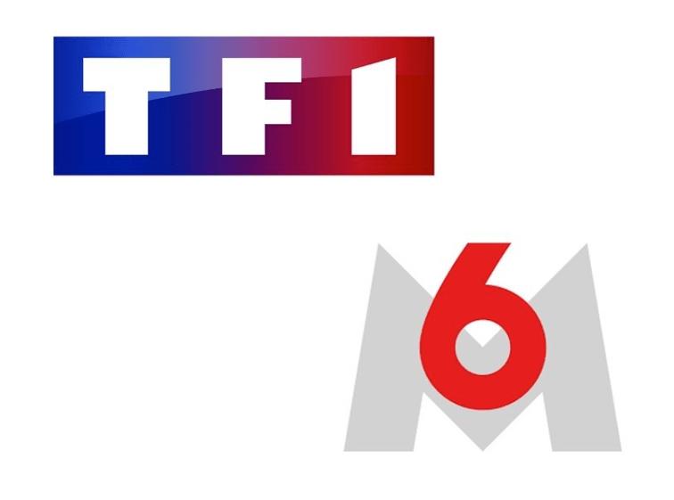 TF1 et M6