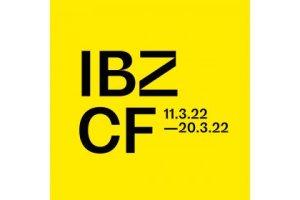 Ibizacinefest 2022