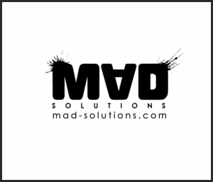 MAD Solutions
