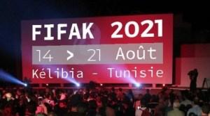 35e FIFAK
