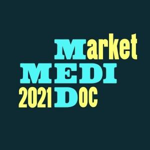MEDIMED 2021