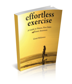 effortless-exercise