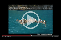 2012-09 Cirali OW Camp Video 200x133