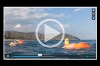 2013-09 Cirali OWC video thumbnail