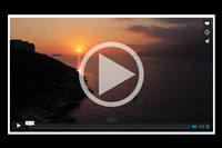 2013-09 Kas OWC 1 video thumbnail