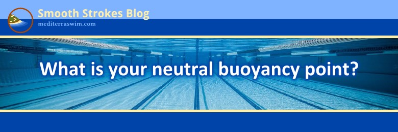 1411 neutral buoyancy header JPG