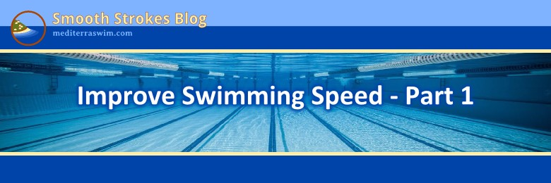 1501 improve swimming speed 1 JPG