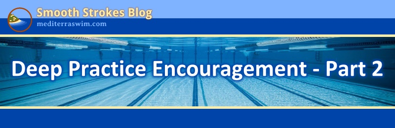 1505 deep practice encouragement 2 JPG