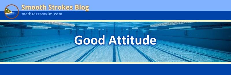 1505 good attitude JPG