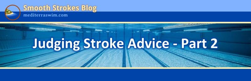 1506 judging stroke advice 2