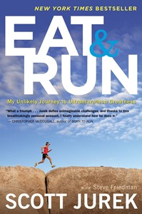 book cover - eat and run 199x300